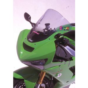 Ermax Aeromax Screen Windshield for Kawasaki ZX6R '03-'04