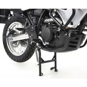 Center Stand - Kawasaki KLR 650 from 08'