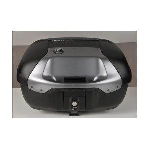Lid Cover Piece Journey Side and Topcase 42 Arctic Gray