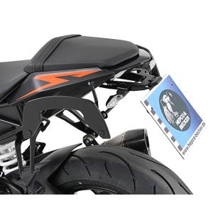Hepco & Becker C-Bow Carrier for Softbags - KTM 1290 Superduke R