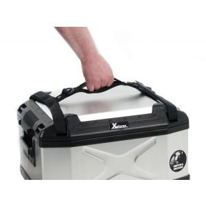 Carrying Handle - For Xplorer 45 Top Case