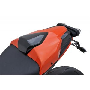 Ermax Seat Cover for Yamaha FZ-09