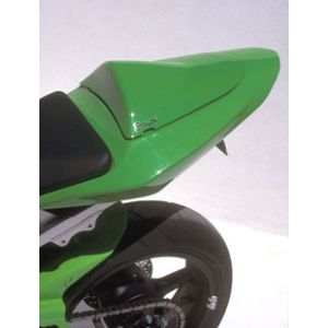 Ermax Seat Cover for Kawasaki ZX6R '03-'04