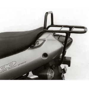 Rear Rack - Suzuki GSX 750 F from 98 - 02'