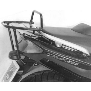 Rear Rack - Yamaha XP 500 TMAX up to 07'
