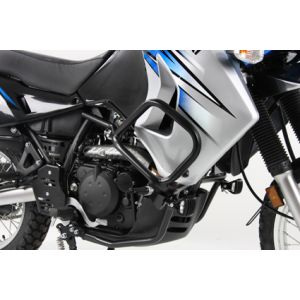 Engine Guard - Kawasaki KLR 650 from 08'