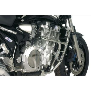 Engine Guard - Yamaha XJR 1300 from 07'