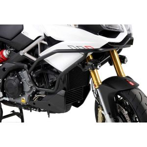 Engine Guard - Aprilia Caponord 1200