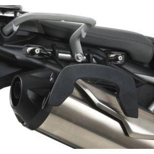 Hepco & Becker C-Bow - Triumph Tiger 800, XC, XCx, XR, XRx