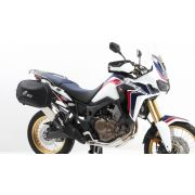 Hepco & Becker C-Bow For Honda CRF1000L Africa Twin & Africa Twin Adventure Sports '18-