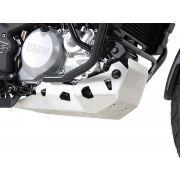 Hepco & Becker Skid Plate BMW G310GS