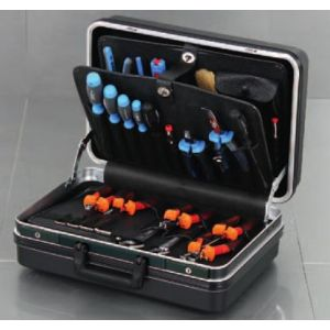 Tool Case Classic - 180 Large