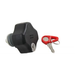 Hepco & Becker Lock it System Locking Screw