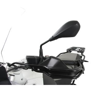 Handlebar Guards - R1200GS Adventure from 2014