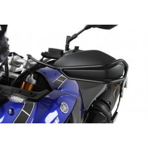 Handle Protection Set - Yamaha XT 1200 Z Super Tenere from 2014