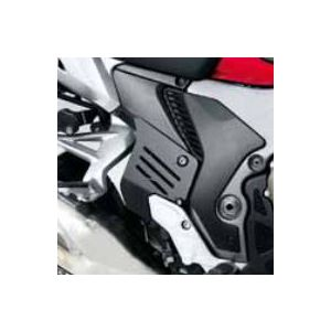 Break Cylinder Protection - Honda Crosstourer