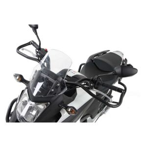 Protection Bars - Front - Honda NC700X & S