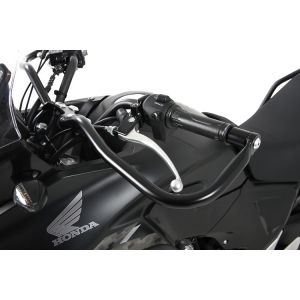 Hepco & Becker Front Protection Bars For Honda CB500X