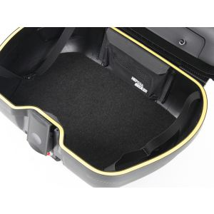 Hepco & Becker Floor Trim for Orbit 54 Top Case