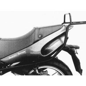 Rear Rack - Yamaha SZR 660