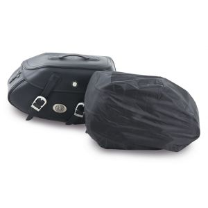 Rain Cover - For Buffalo and Ivory bags