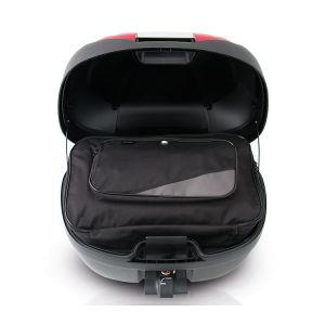 Bag Liner - Junior 45, 55. Journey 42, 50, & Orbit Top Cases