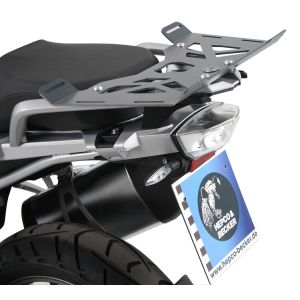 Enlargement for Rear Rack - BMW R1200GS from 2013