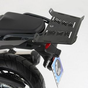 Hepco & Becker Enlargement Rack for Honda VFR800X '15-