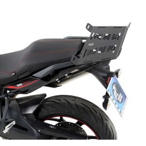 Hepco & Becker Enlargement for Rear Rack - Triumph Tiger 1050 Sport