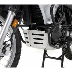 Skid Plate - Kawasaki KLR 650 from 08'