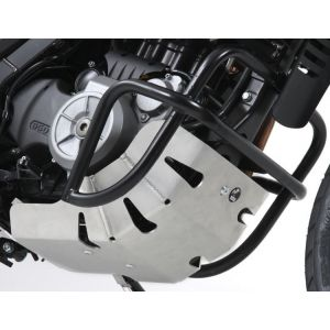 Skid Plate - BMW G650 GS from 11'