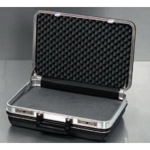 Tool Case Budget