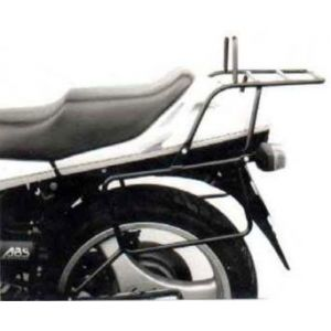 Complete Rack - BMW K100 RT RS from 90' in Black