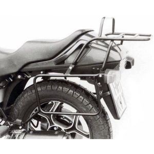 Complete Rack - BMW K75 S / RT from 90'