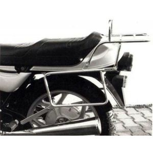 Complete Rack - BMW R65 / R80 RT / R100 RS from 86' in Chrome