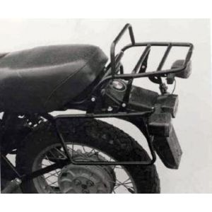 Complete Rack - BMW R65 / R80 GS up to 88'