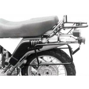 Complete Rack - BMW R 80 GS