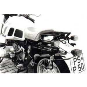 Side Carrier - BMW R80 GS Paris-Dakar up to 88'