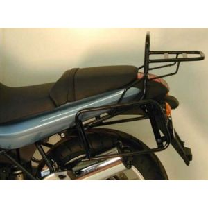 Side Carrier - BMW R850 from 03' / R1150 R in Black