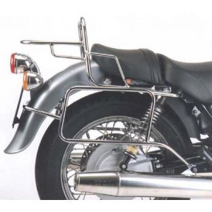 Side Carrier - Moto Guzzi California Jackal