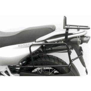 Side carrier - Suzuki XF 650 Freewind