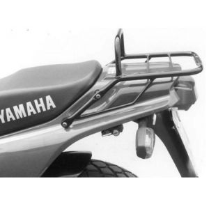 Rear Rack - Yamaha TDR 125