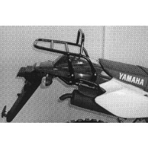 Rear Rack - Yamaha DT 125 X