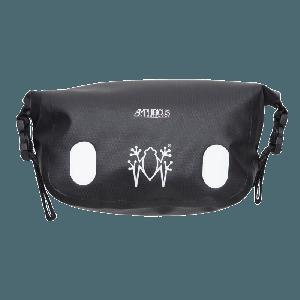 Amphibious Universal Handlebar Bag