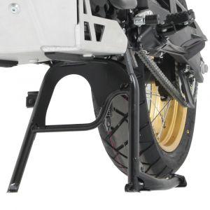 Hepco & Becker Centerstand For Honda CRF1000L Africa Twin 16'-