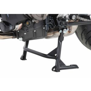 Hepco & Becker Center Stand For Yamaha Tracer 700