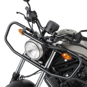 Hepco & Becker Front Protection Guard for Honda CMX 500 Rebel