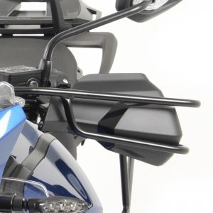 Hepco & Becker Handlebar Guard Protection for Triumph Tiger Explorer 1200 '16-