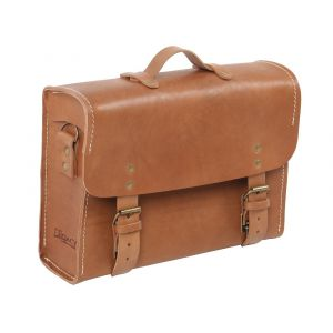 Hepco & Becker Legacy Briefcase for C-Bow Carrier