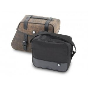 Hepco & Becker Inner Bag for Rugged Leather Bags